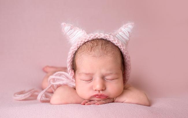 concerns-about-booking-a-newborn-shoot