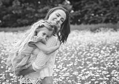 Family-Photography-Oxfordshire