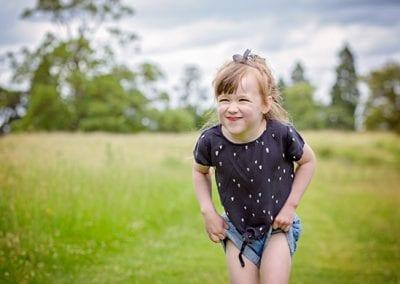 Family-Photography-Wallingford
