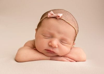 Newborn-Photographer-Oxfordshire