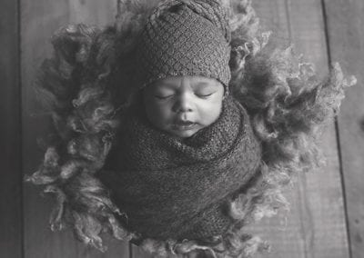 Newborn-Photography-Oxford-1