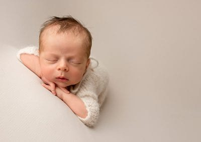 Newborn-Photography-Oxfordshire-2