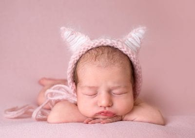 Newborn-Photography-Wallingford-1