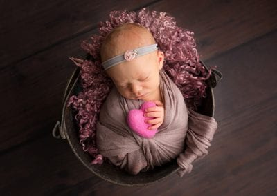 Newborn-Photography-Wallingford-3