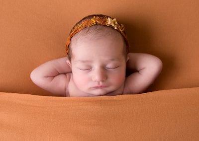 Newborn-Photography-Wallingford