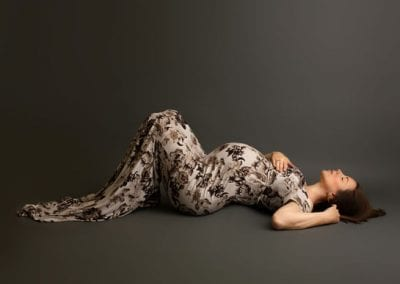 Maternity-Photography-Didcot
