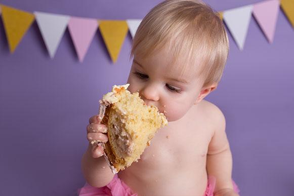Cake-Smash-Photography-Wallingford