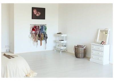 Studio Image 10