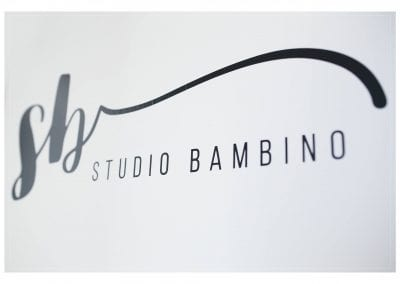 Studio Image 11