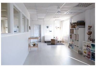 Studio Image 12