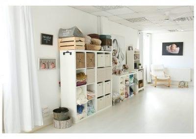 Studio Image 17