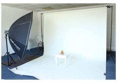 Studio Image 3