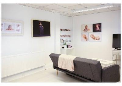 Studio Image 6