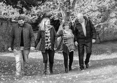 Family-Photographer-Oxfordshire