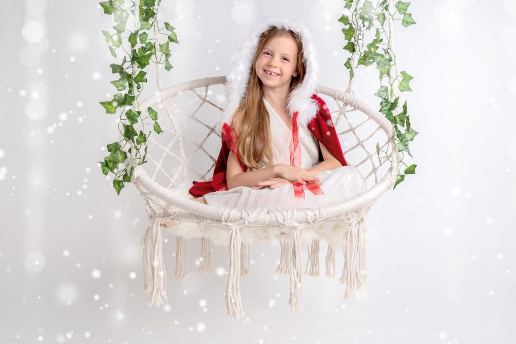 Christmas-Sessions-Photography-Swing