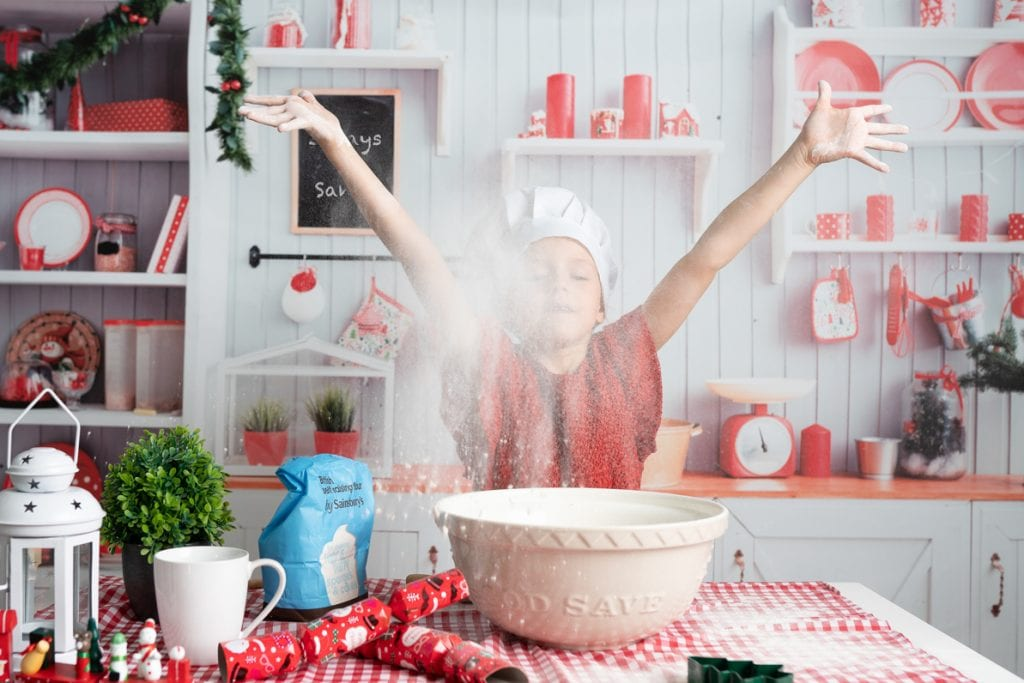 Christmas-Sessions-Photography-Kitchen