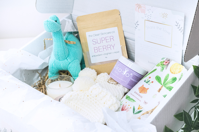 Gifts-for-a-new-mum-Bambino-Bundles